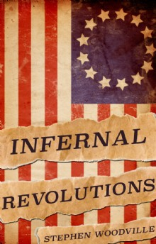 Picture of Infernal Revolutions