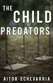 Picture of The Child Predators