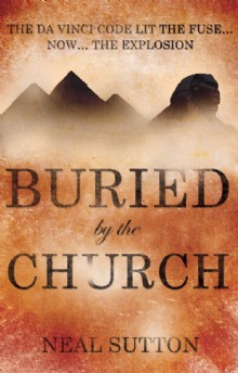 Picture of Buried by the Church