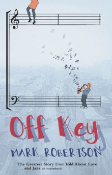 Picture of Off Key