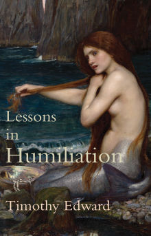 Picture of Lessons in Humiliation