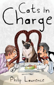 Picture of Cats in Charge