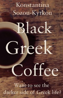 Picture of Black Greek Coffee