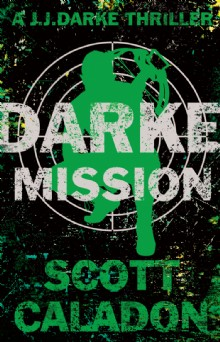 Picture of Darke Mission