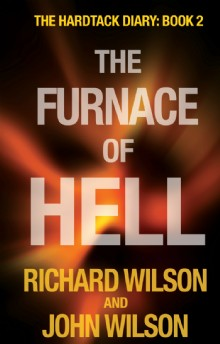 Picture of The Furnace of Hell