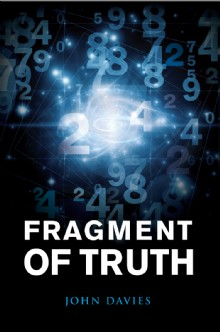 Picture of Fragment of Truth