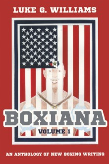 Picture of Boxiana Volume 1