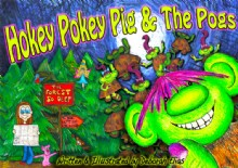 Picture of Hokey Pokey Pig & The Pogs