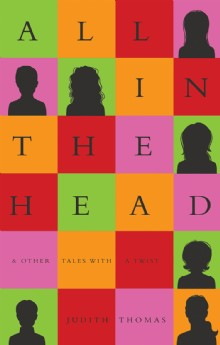 Picture of All In The Head