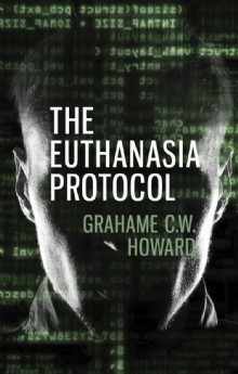 Picture of The Euthanasia Protocol