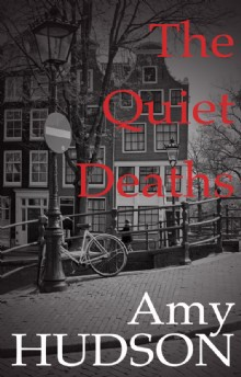 Picture of The Quiet Deaths