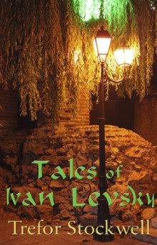 Picture of Tales of Ivan Levsky