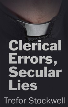 Picture of Clerical Errors, Secular Lies
