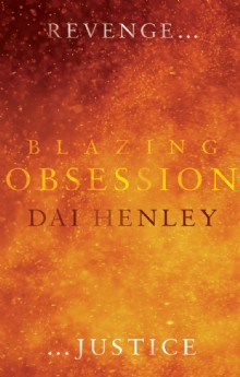 Picture of Blazing Obsession