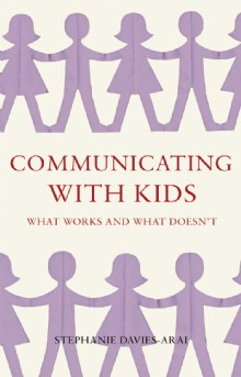 Picture of Communicating with Kids