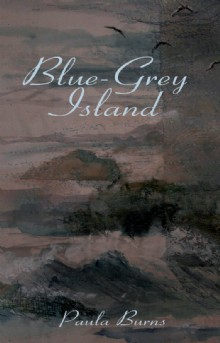 Picture of Blue-Grey Island