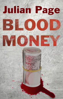 Picture of Blood Money