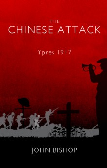 Picture of The Chinese Attack