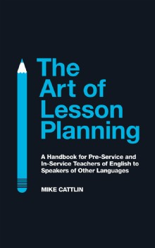 Picture of The Art of Lesson Planning