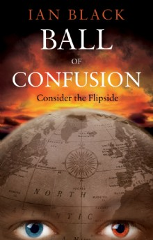 Picture of Ball of Confusion