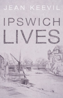 Picture of Ipswich Lives