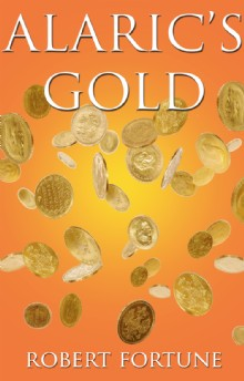 Picture of Alaric's Gold