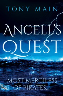 Picture of Ancell's Quest