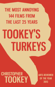 Picture of Tookey's Turkeys