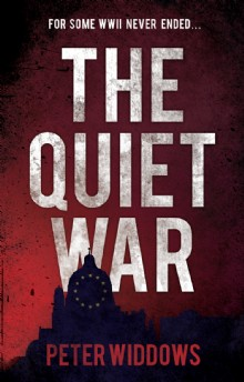 Picture of The Quiet War
