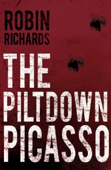 Picture of The Piltdown Picasso