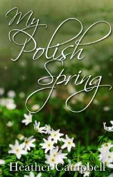 Picture of My Polish Spring