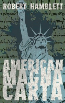 Picture of American Magna Carta