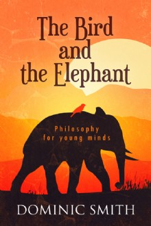 Picture of The Bird and the Elephant