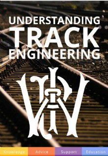 Picture of Understanding Track Engineering