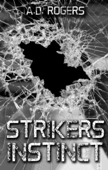 Picture of Strikers Instinct