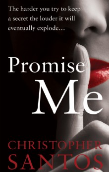 Picture of Promise Me