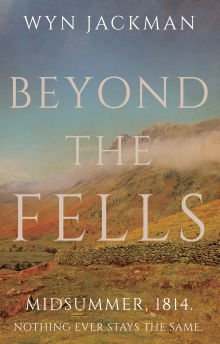 Picture of Beyond The Fells