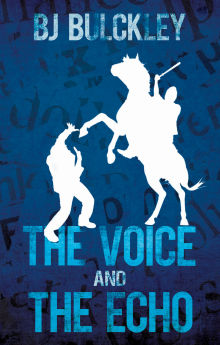 Picture of The Voice and the Echo