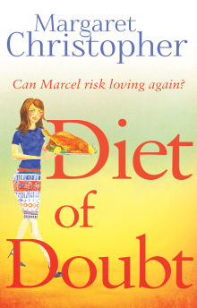Picture of Diet of Doubt
