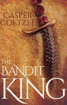 Picture of The Bandit King