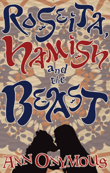 Picture of Roseita, Hamish And The Beast