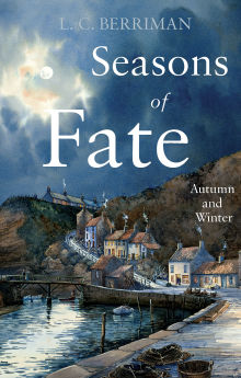 Picture of Seasons of Fate