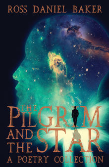 Picture of The Pilgrim and The Star