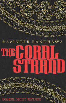 Picture of The Coral Strand