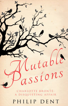 Picture of Mutable Passions