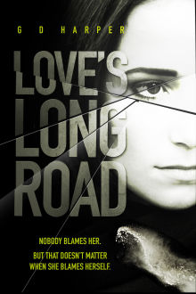 Picture of Love's Long Road