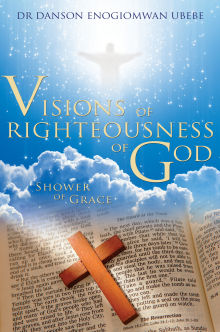 Picture of Visions of Righteousness of God