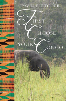 Picture of First Choose Your Congo