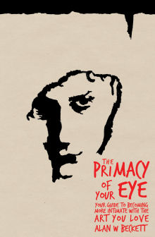Picture of The Primacy of Your Eye