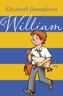 Picture of William